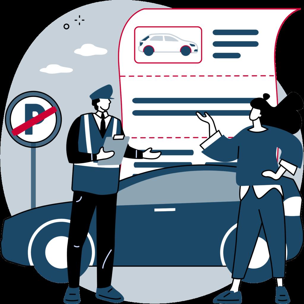 Verkehrsrecht - Rechtsanwalt24.de